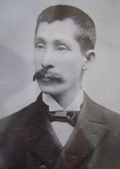 小村壽太郎