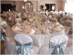 Chair Cover Rentals Macon Ga Swing Outdoor Bunnings Felt Covers For Legs Http Urlink Us Pinterest Felting And