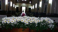 Reclinatorio de boda
