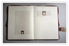 bonsai pots and art book binding Book Binding, Book Art, Studio, Artist, Books, Design, Libros, Artists, Book