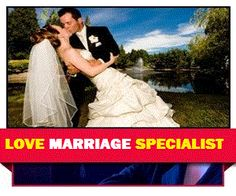 Love marriage specialist astrologer is Mukesh Sharma. He has solved many cases till date and those people who contacted him are leading more happy and healthy life. He is a gold medalist and Famous love marriage specialist also.  His WhatsApp number is 8289036813. Just bring the Love marriage problems and see the positive results by our guru ji. His other numbers are 9646731915 & 9815872813.