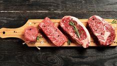 Κοπές μοσχαρίσιου κρέατος και πως μαγειρεύονται -BBQ.gr Blog Steak Cuts, Wagyu Beef, Melt In Your Mouth, Smoking Meat, Natural Health, Tea Time, Grass, The Cure, Bbq