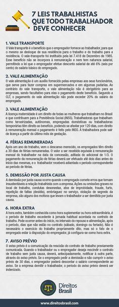 Conheça a forma mais fácil, didática e comprovada existente no Brasil de estudar para Concurso Público e conseguir ser aprovado, sem que você tenha que passar anos para isso. #metaconcursopublico #concursospublicos #concursopublico #aprovadoemconcursopublico #fuiaprovadoemconcurso #passaremconcursopublico #estudarparaconcursopublico #aprovadoemconcurso #fuiprovado