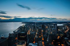 #homeprices #markets #lowmortgagerates #lowinterestrates #realestatebrokers Blue Sky Photography, Seattle Wedding Venues, Seattle City, Seattle News, Seattle Travel, Emotional Support Animal, Inexpensive Wedding Venues, Vacation Destinations, Aerial View
