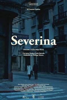 Assistir Severina Legendado Online No Livre Filmes Hd Com Imagens