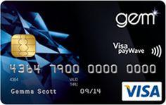 Credit Card Design, Member Card, Sugar Cravings, Card Designs, Cards, Princess, Friends, Google, Amigos