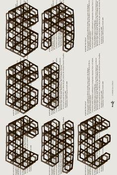 Designer: Louis Gagnon