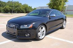 Accelerate Auto Group is pleased to offer this 2011 Audi S5 Premium Plus, finished in meteor gray pearl and magma red silk nappa leather, which gracefully combines Audi's luxury and style with it's performance. http://www.accelerateautogroup.com/2011-Audi-S5-V8-Premium-Plus-LOW-MILES-Lewisville%2C-Texas-75057/5947759