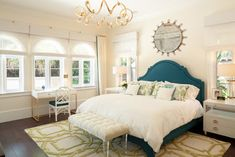 Bedroom Secrets are Meant to be Shared - Live Love in the Home