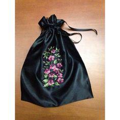 Terlik ve ayakkabı çantası