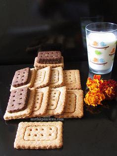 Şekersiz Kefirli Bebe Bisküvisi | Mutfak Penceresi Waffles, Pasta, Breakfast, Food, Morning Coffee, Waffle, Meals, Noodles, Yemek