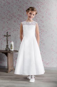 dress_70139-037_v2.png (658×1000)