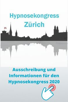 2020 in Zürich Coaching, Meditation, Link, Request For Proposal, Stress Relief, Thoughts, Zen