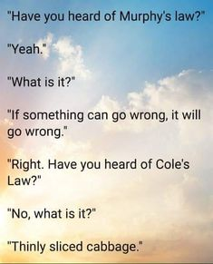 40 Ideas Funny Pictures Of Kids Hilarious Dads Jokes And Riddles, Puns Jokes, Stupid Jokes, Corny Jokes, Funny Puns, Dad Jokes, Haha Funny, Funny Quotes, Hilarious