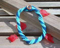 Turquoise and Red by Sarah Thompson on Etsy Handmade Items, Handmade Gifts, Bracelet Set, My Etsy Shop, Chokers, Turquoise, Trending Outfits, Unique Jewelry, Green