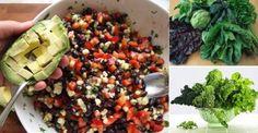black-bean-salad-71
