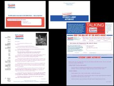 11 cardinal rules of Direct Mail copywriting (and how to break them)