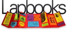 Un lapbook  es un material de aprendizaje que podemos hacer a partir de una base de cartulina y que nos permite desarrollar o expone...