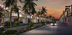 Nature Walk  Villa  Area Range 3293 - 4623 sq.ft.  Location Whitefield,Bangalore  Bed Rooms 4BHK  http://bangalore5.com/project_details.php?id=1701
