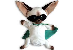 skippy jon jones puppet