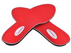 http://footpainarch.com/ are you tired of walking around inpain because you have no arch support in your feet? thencheckout this new foot pain treatmentblog, which shows you exactly howhaving problems with plantar fasciitis, then go to thiswebsite to learn about a full proof plantar fasciitis treatmentneed arch support for your feet? go to thewebsite in thissubmission tolearn how toget support
