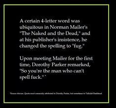 "Resume By Dorothy Parker Dorothy Parker's ""résumé""laura Lannes  Reality  Pinterest ."