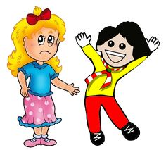 Studying with the Enemy - Short story by Maddalena Moccetti. Cody is the most annoying kid ever. He always talks loud during school, makes stupid comments. Read full stroy at KidsWorldFun Annoying Kids, Stupid Comments, Children And Family, Learning Centers, Esl, Short Stories, Studying, Activities, School