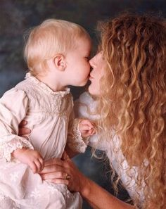 A Mother capable, intelligent, and virtuous woman—who is he who can find her? She is far more precious than jewels and her value is far above rubies or pearls.