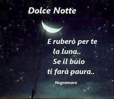 citazioni cantanti italiani