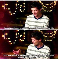 She's so proud of you Louis.>>20/1/17 rip Mrs.deakin <3