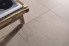 From #contemporary to #shabby, #classic to #minimal, COTTOCEMENTO is a #porcelain #stoneware that adapts to the taste of a clientele looking for the #greatest possible #freedom of #expression to furnish their #living #spaces.