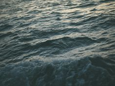 Digital art selected for the Daily Inspiration #1848