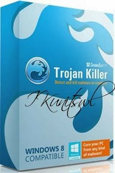 Trojan Killer Free Download http://ikunitswl.blogspot.com/2013/12/trojan-killer-free-download.html