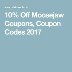 Whats the best preparation method to get an 170 gre quant score 10 off moosejaw coupons coupon codes 2017 fandeluxe Images