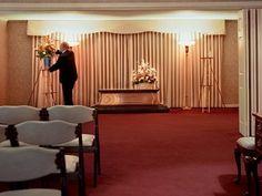 funeral-home-300x225.jpg (300×225)