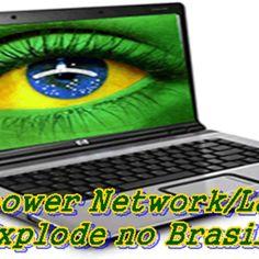 Explode o Negcio da EmpowerLazy no Brasil ! Saiba Porqu ! by Fernanda Tavares 38 on SoundCloud