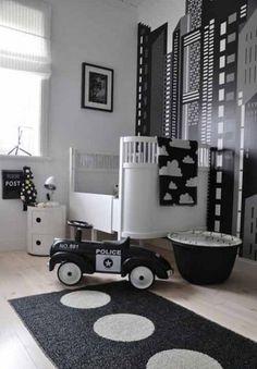 26 edições in quarto de Bebê Projetos Menino