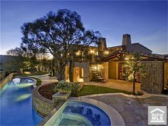 #ShadyCanyon #ForSale #OrangeCounty HUGE PRICE DROP! See more at www.theboutiquere.com