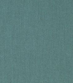 $20/yd on sale (60% off) @ Joann. Home Decor Fabric-Crypton Herringbone Blu Bill