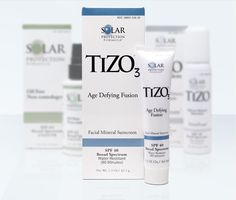 Our new sunscreen range provides every essential minerals to keep your skin intact. Free of chemicals, oils, fragrances and preservatives, TIZO's mineral sunscreens won't cause breakouts or irritate the eye area. Broad Spectrum, Ultra Violet, Sunscreen, Your Skin, Sensitive Skin, Solar, Age, Fragrances, Minerals
