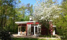 Vakantiehuis Nederland huren van particulier | Lochem in Achterhoek,Gelderland | Vakantiewoning in de bossen