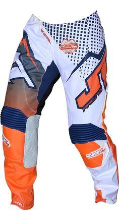 JT Racing 2016 Youth Flex Voltage Pant Four Wheelers 33497ec2c
