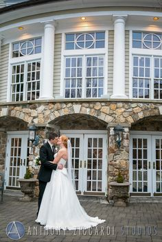 #oldemillinn #bride #groom #love #aziccardi #anthonyziccardistudios #wedding #njwedding