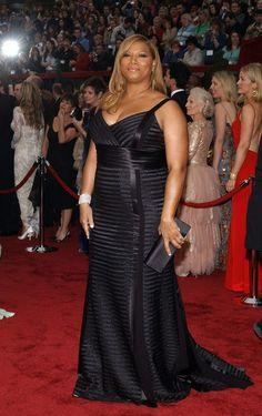 Queen Latifah-2007