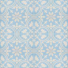 Les Meilleures Images Du Tableau Sols Sur Pinterest En - Plinthe carrelage et tapis de bain bleu lagon
