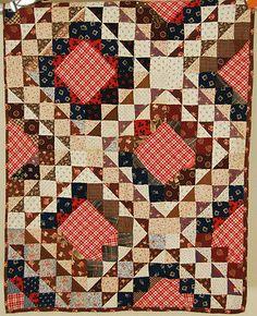 Quilt Bee Dordrecht.881 Best Vintage Quilts Images Vintage Quilts Quilts Old