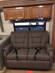 22 best furniture images rv organization 5th wheels airstream rh pinterest com