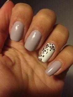 Addictive uv led gel nail polish nail art nails addictive uv addictive uv led gel nail polish nail art prinsesfo Images