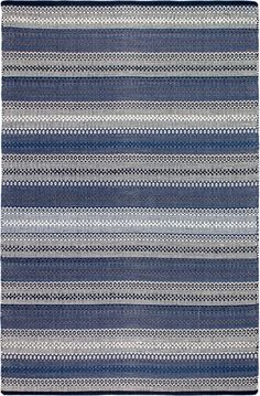 Fab Habitat Indoor Flatweave Cotton Rug - Ethos - Blue by FabHabitat on Etsy https://www.etsy.com/listing/291589329/fab-habitat-indoor-flatweave-cotton-rug
