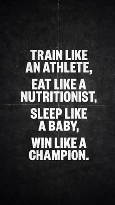 motivation #correres #deporte #sport #fitness #running